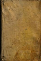 Propugnaculum Ecclesie, aduersus Lutheranos: per Iudocum Clichtoueum Neoportuensem, doctorem theologum, elaboratum: et tres libros continens. Primus: ritum antiquum celebrande misse, ad ecclesia institutum defendit: ... Secundus: sacerdotum continentiam, celibatumque ab ecclesia indictum approbat: ... Tertius: ieiuniorum obseruantiam, ... commendat: ..