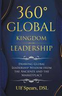 360' Global Kingdom Leadership