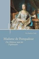 Madame de Pompadour PDF