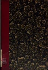 Colección de documentos inéditos relativos al descubrimiento, conquista y colonización de las posesiones españolas en América y Oceanía, sacados, en su mayor parte del Real Archivo de Indias: Volumen 6