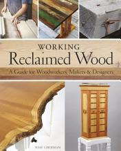 Working Reclaimed Wood PDF
