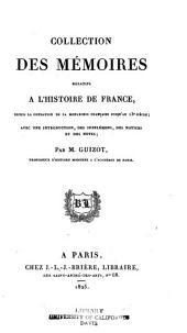 Jacques de Vitry. Histoire des croisades