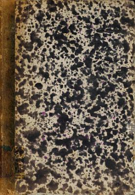 El siglo m  dico PDF