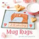 Mug Rugs PDF