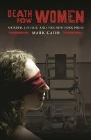 Death Row Women PDF