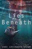 Lies Beneath PDF