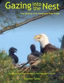 Gazing Into the Nest: Book