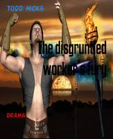 The disgruntled worker s fury PDF
