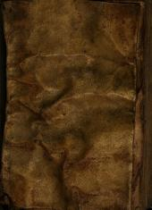 Progymnasmatum latinitatis, sive Dialogorum selectorum libri duo