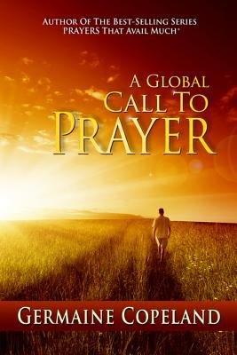A Global Call to Prayer