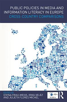 Public Policies in Media and Information Literacy in Europe PDF