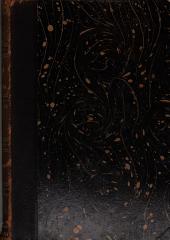 Textkritik des Neuen Testamentes: A. Urkunden. I. Griechische Handschriften des Neuen Testamentes. II. Griechische liturgische Bücher