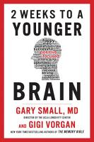 2 Weeks To A Younger Brain PDF