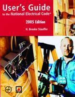 User s Guide to the National Electrical Code   2005 PDF
