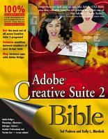 Adobe Creative Suite 2 Bible PDF