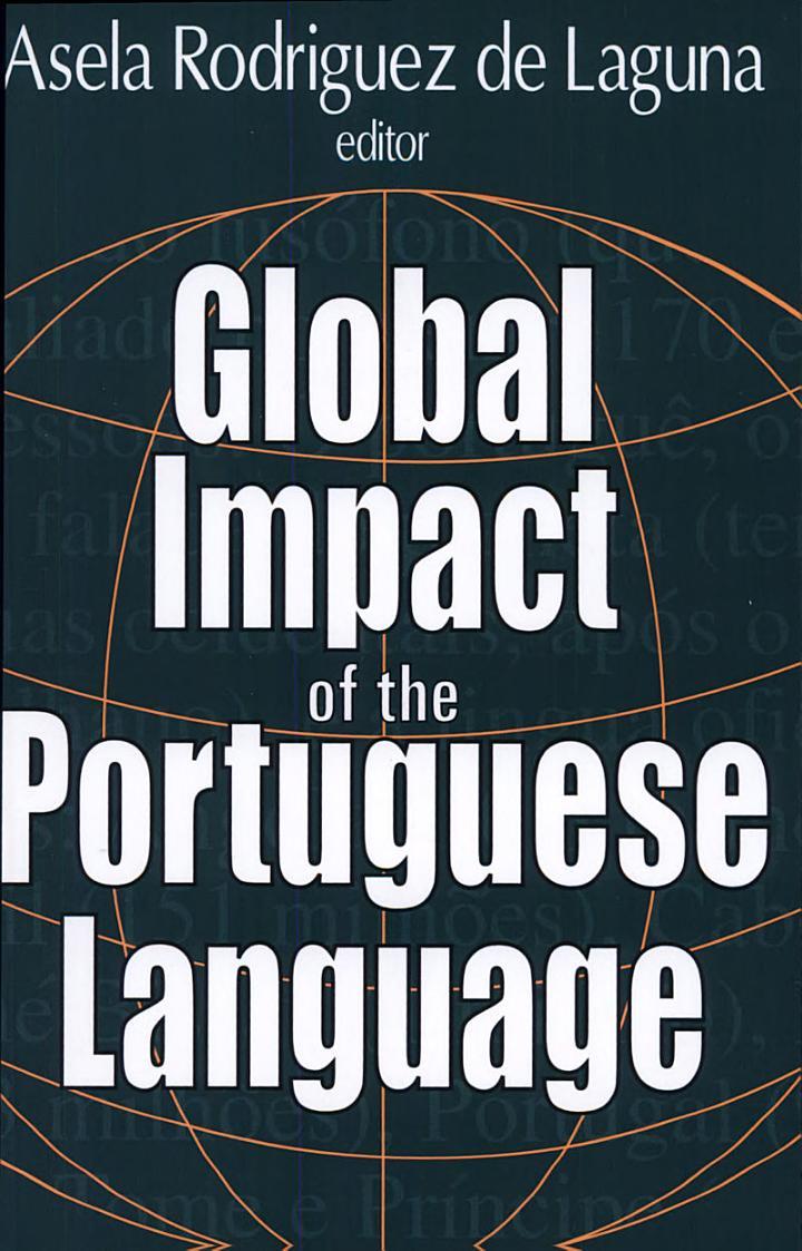 Global Impact of the Portuguese Language
