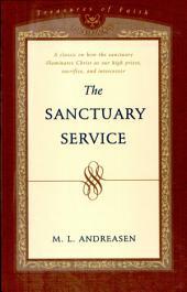 The Sanctuary Service: Volume 74