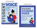 Student Voice Teacher S Special 100 Teen Essays 35 Ways To Teach Argument Writing Book PDF