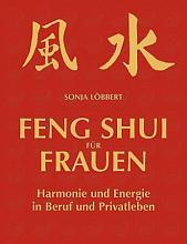 Feng Shui f  r Frauen PDF