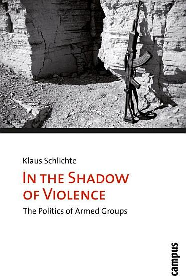 In the Shadow of Violence PDF