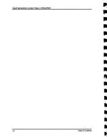 South Sacramento Corridor  Transit Improvements PDF