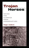 Trojan Horses PDF