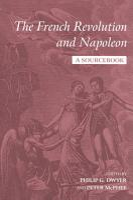 The French Revolution and Napoleon PDF