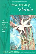 Wild Orchids of Florida PDF