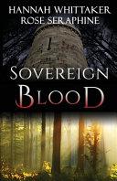 Sovereign Blood