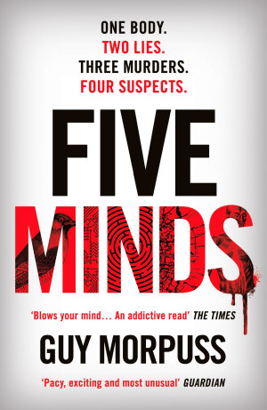 Five Minds