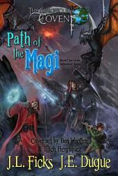 Path of the Magi