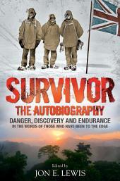 Survivor: The Autobiography
