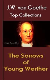 The Sorrows of Young Werther: Top Classic of German