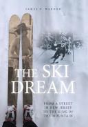 The Ski Dream
