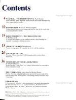 South Carolina Wildlife PDF