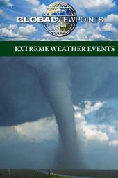 Extreme Weather Events