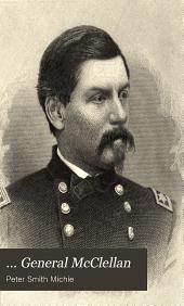 ... General McClellan