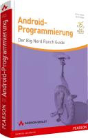 Android Programmierung PDF