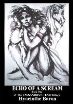 Echo of a Scream