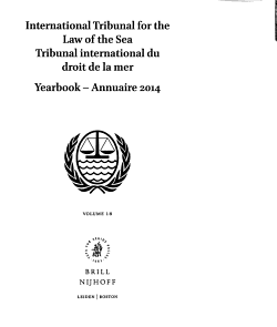 Yearbook PDF