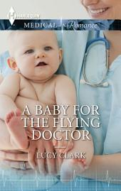 A Baby for the Flying Doctor
