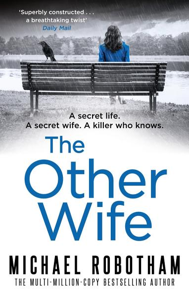 Download The Other Wife Book