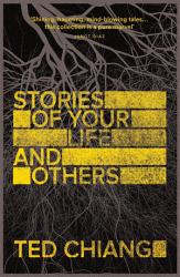 Stories of Your Life and Others PDF