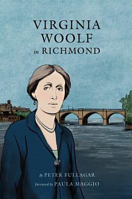 Virginia Woolf in Richmond PDF