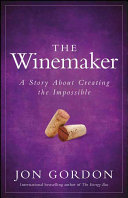 The Winemaker Book PDF