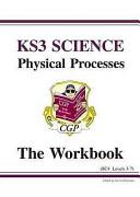 Key Stage Three Science