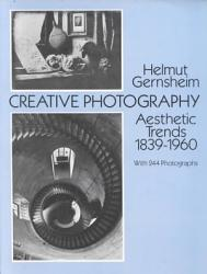 Creative Photography Book PDF