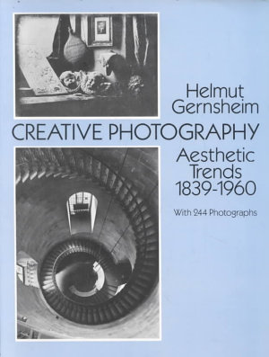 Creative Photography PDF