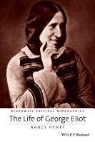The Life of George Eliot PDF