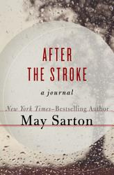 After the Stroke PDF